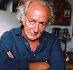 Didier Barbelivien 15