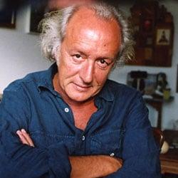 Didier Barbelivien 5