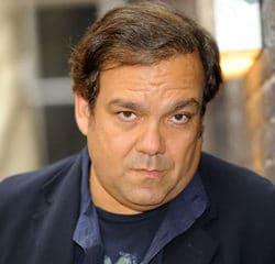 Didier Bourdon 8