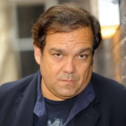 Didier Bourdon 7