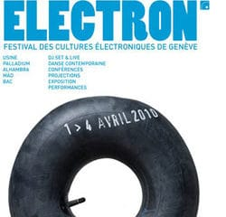 Electron Festival 2010 tire sa révérence 7