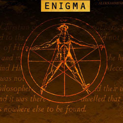 Enigma 5