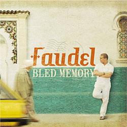 FAUDEL Bled Memory 5