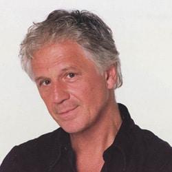 Gérard Lenorman 5