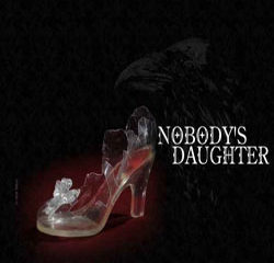 Hole <i>Nobody's Daughter</i> 15