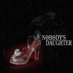 Hole <i>Nobody's Daughter</i> 5