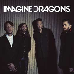 Imagine Dragons 7