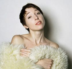 Jeanne Cherhal 10