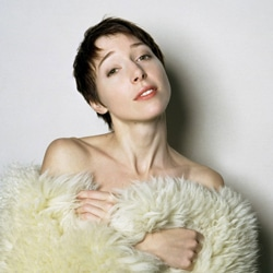Jeanne Cherhal 5