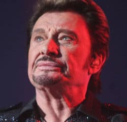 Johnny Hallyday replonge dans le coma 12
