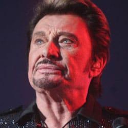 Johnny Hallyday replonge dans le coma 5