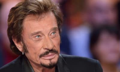 deces johnny hallyday