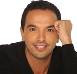 Kamel Ouali 7