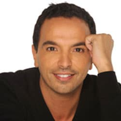 Kamel Ouali 5