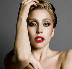 VIDEO : Lady Gaga choque ses fans ! 11