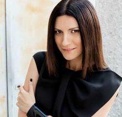 Laura Pausini 9