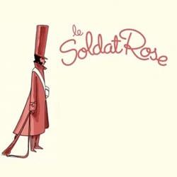 Le Soldat Rose 7