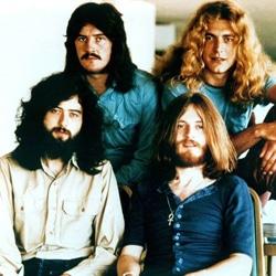 Led Zeppelin 7