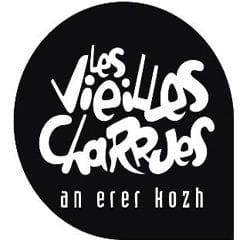 Vieilles Charrues 8