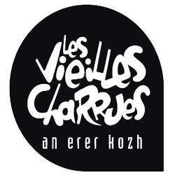 Vieilles Charrues 5