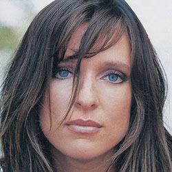 Lynda Lemay 5