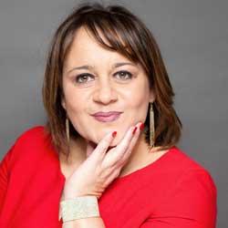 Lisa Angell 7