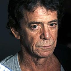 Lou Reed 7