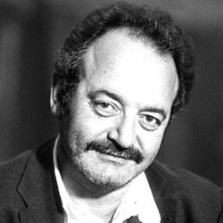 Louis Chedid 5