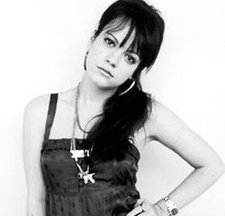 Lily Allen 8