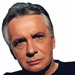 Michel Sardou 5