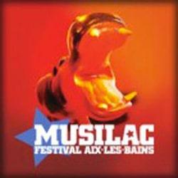 Musilac 5