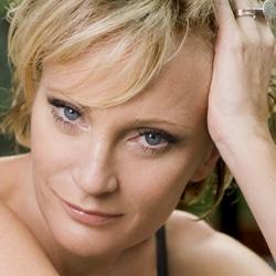 Patricia Kaas 5