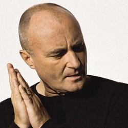 Phil Collins 5