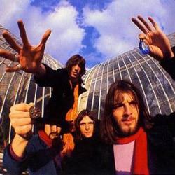 Pink Floyd 5