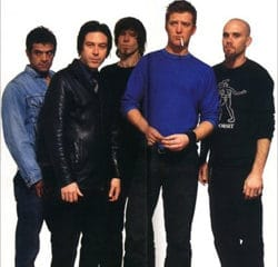 Queens Of The Stone Age 15