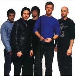 Queens Of The Stone Age 7