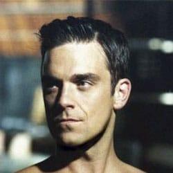 Robbie Williams 5
