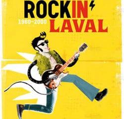 Rockin' Laval 2010 8