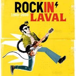 Rockin' Laval 2010 5