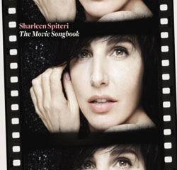 Sharleen Spiteri <i>The Movie Songbook</i> 13