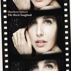 Sharleen Spiteri <i>The Movie Songbook</i> 5