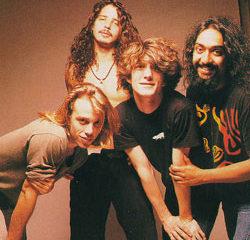 Soundgarden est de retour 10