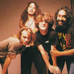Soundgarden est de retour 5