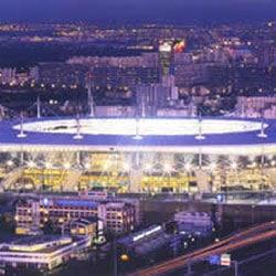 Stade de France 5