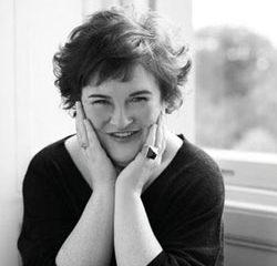 Susan Boyle 14