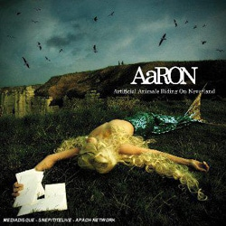Aaron Artificial Animals Riding On Neverland 5