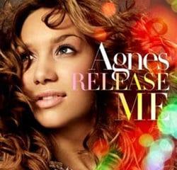 Agnes <i>Release Me</i> 11