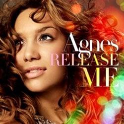 Agnes <i>Release Me</i> 5