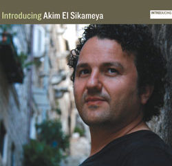 Introducing Akim El Sikameya 12