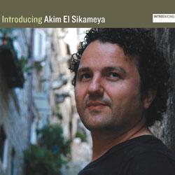 Introducing Akim El Sikameya 7